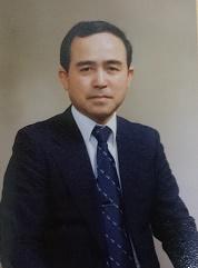 Shinya Ishizaka