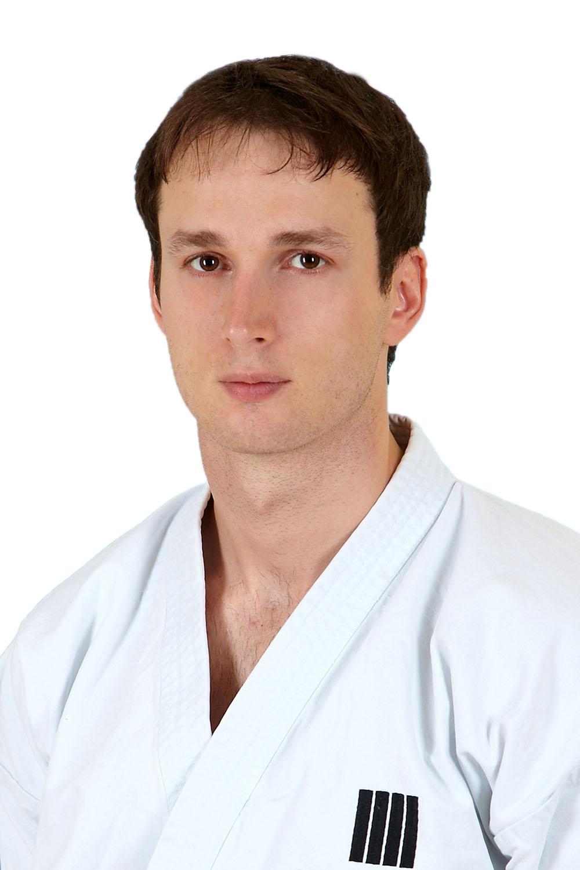 アレクサンダー・チチヴァリン