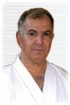 Boualem ALILOUCHE