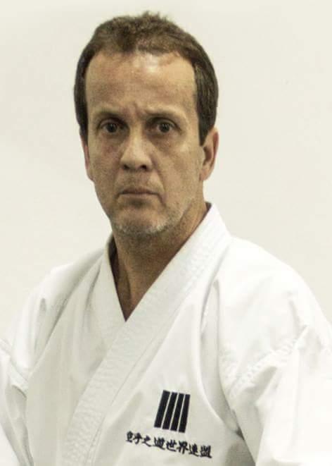 Felipe Fernandes Martins