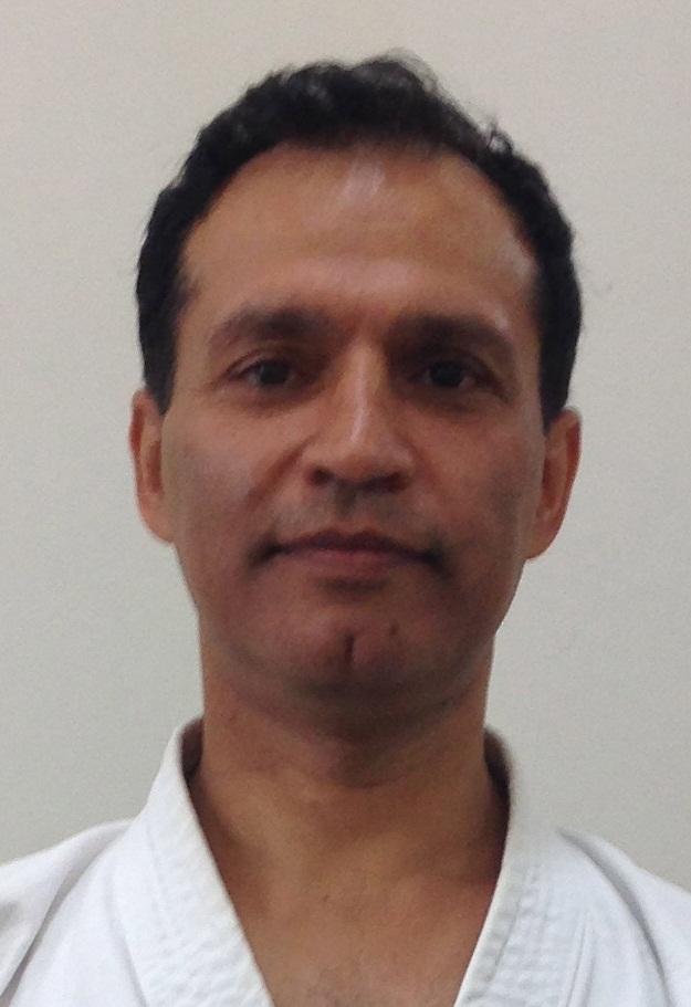 Majid Poortoossi