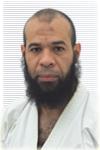 Mourad Saihia