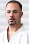 Samir Alilouche