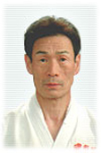 International Shihan