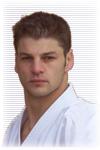 Shane DORFMAN