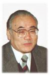 Atsushi GOTO
