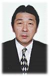 Masayoshi OHTA